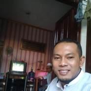 candrarahmadi82's profile photo