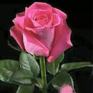 marianna933115's profile photo