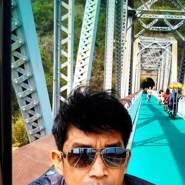 man1314's profile photo