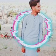 syedd97's profile photo