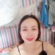 julia756317's profile photo
