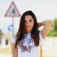 dianavillalobos48109's profile photo