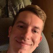jacksonsmithpau555's profile photo