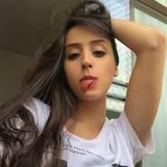 elizabeth825601's profile photo