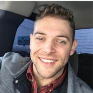 johnnickels123194's profile photo