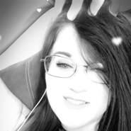 johannagravener's profile photo