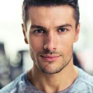 alia867285's profile photo