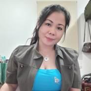 glendag709511's profile photo