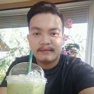 userdf41706's profile photo
