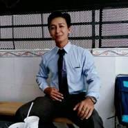 huynhmailuu's profile photo