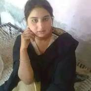 sankarb154525's profile photo