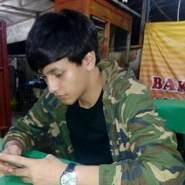 azr8492's profile photo