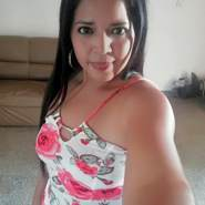 julias307183's profile photo