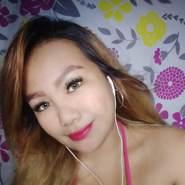 ellam77's profile photo