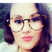 josephbennett95369's profile photo