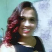 elisabeth131982's profile photo