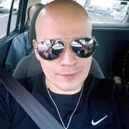 jaxj077's profile photo
