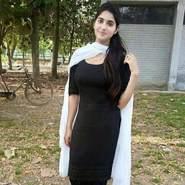 kajal21_486's profile photo