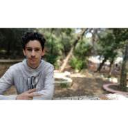 hakimh282902's profile photo