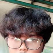 user_obw437's profile photo