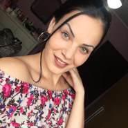 sophie849314's profile photo