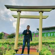 thanhhien21's profile photo