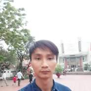 congt894942's profile photo