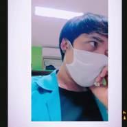 adisakp760358's profile photo