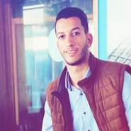 amineboujir5's profile photo