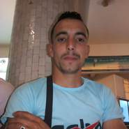 bounouaram's profile photo