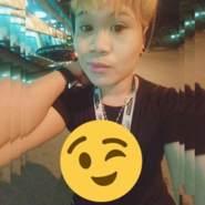 superm45554's profile photo