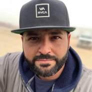 adam10003's profile photo