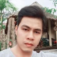 khongn759777's profile photo