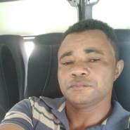 raimundononato124350's profile photo