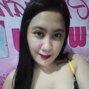 maureenr982143's profile photo