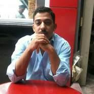 mhmdg845769's profile photo