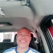 josed52711's profile photo
