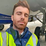 pilotdanny's profile photo