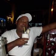 ysachy's profile photo