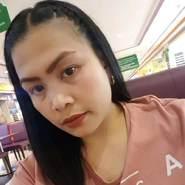 mary627689's profile photo