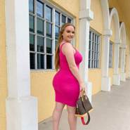 vinicar's profile photo
