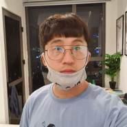 user_ljsh2074's profile photo