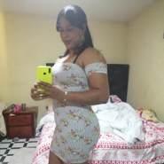 heidyg580899's profile photo