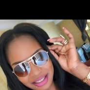 mariliaa23827's profile photo