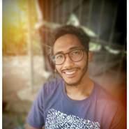 solehefendi30's profile photo