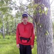 user_vpsa27985's profile photo