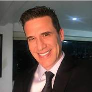 alexsillva's profile photo