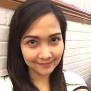 queenl6841's profile photo