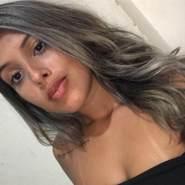 katelynwillies's profile photo