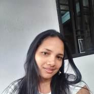 dayana25212's profile photo